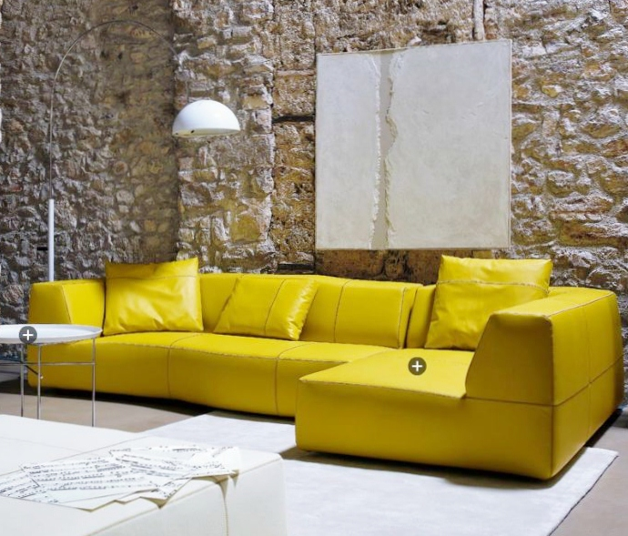 Bb Italia Sofa Images Smile Its The Weekend MODMISSY 27