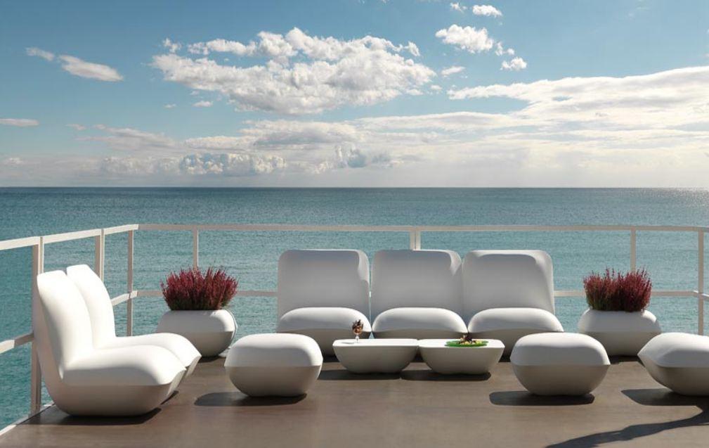 vondom modmissy. Black Bedroom Furniture Sets. Home Design Ideas