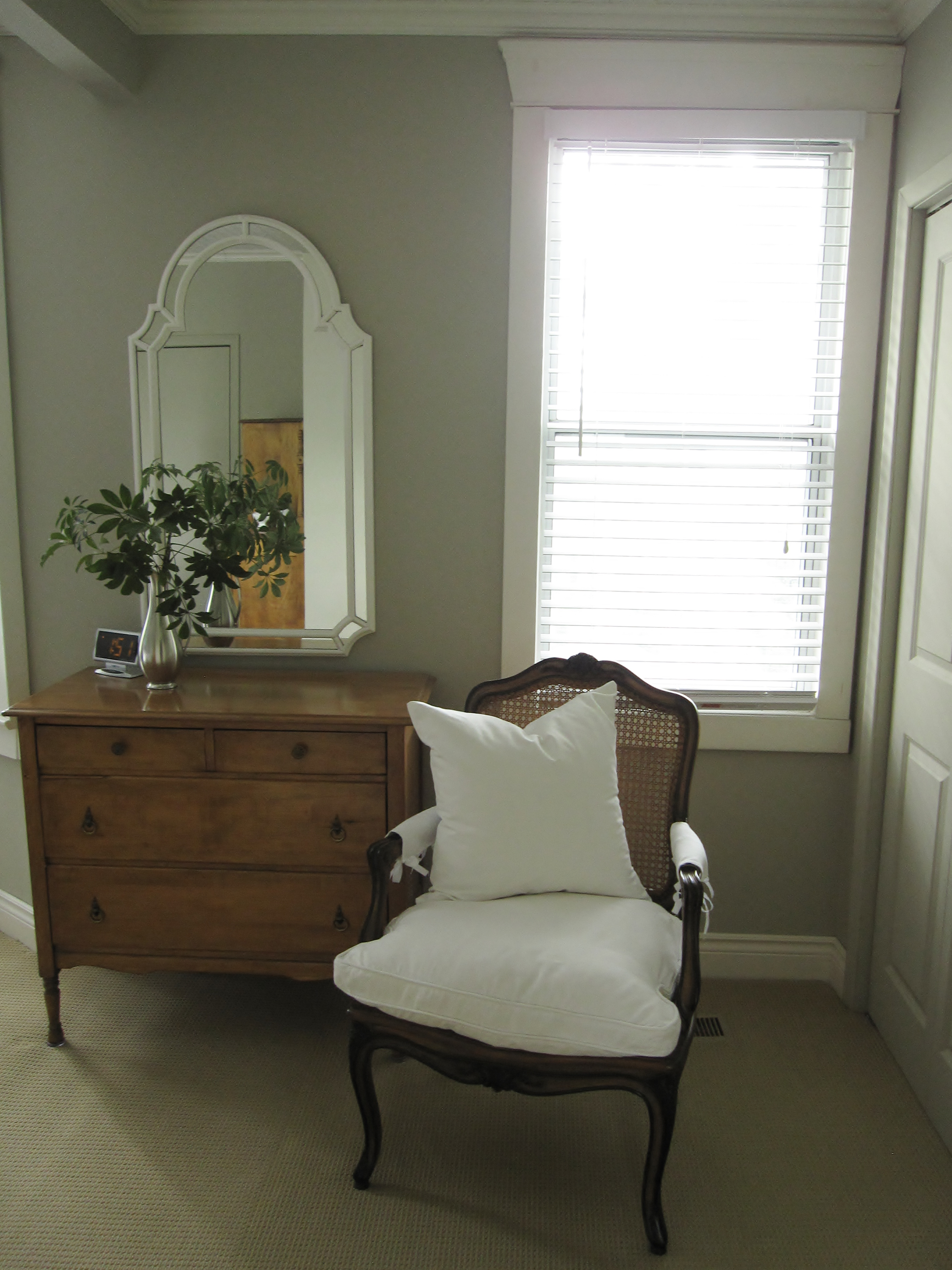 my white bedroom modmissy. Black Bedroom Furniture Sets. Home Design Ideas