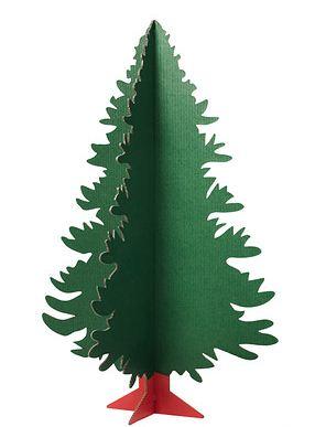 Ikea Julmys Christmas tree