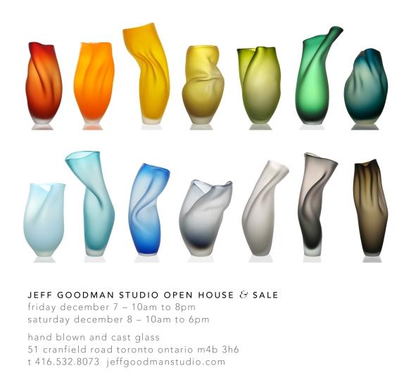 Jeff Goodman Studio