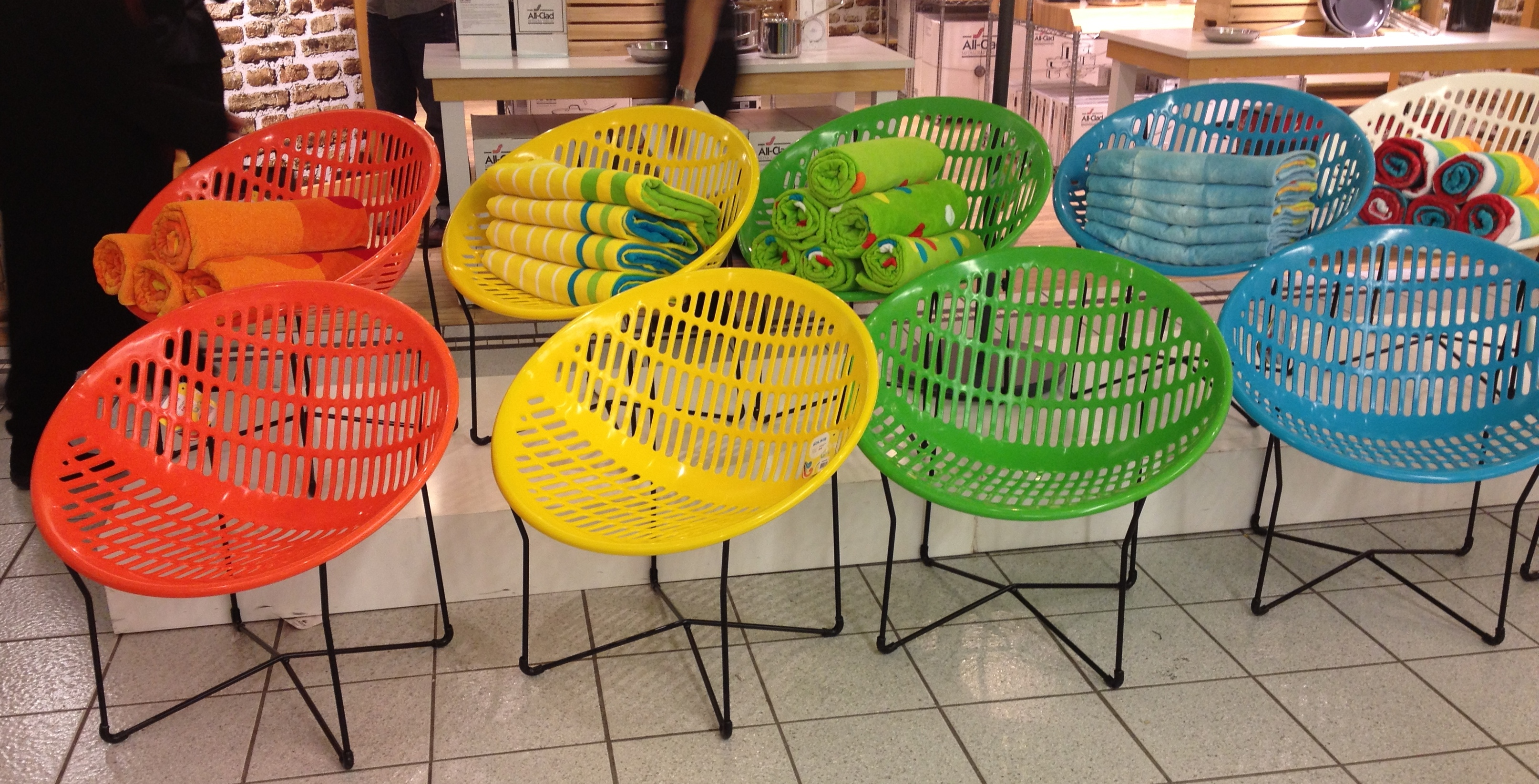Superior ... New Hudson Bay Outdoor Patio Furniture Part 22