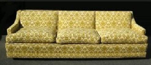 1970 sofa