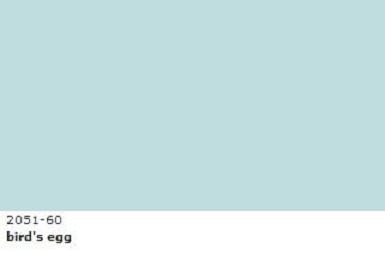 robins egg blue modmissy. Black Bedroom Furniture Sets. Home Design Ideas