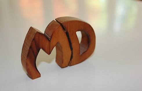 Modmissy Woodworking