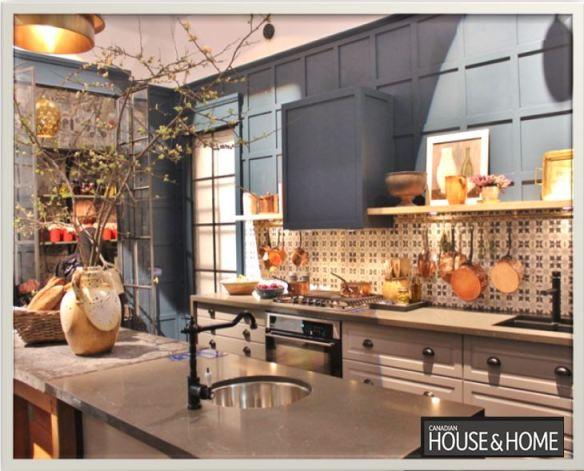 ids15 interior design show 2015 modmissy