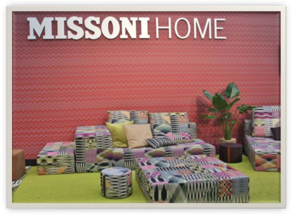 IDS15 Missoni Home