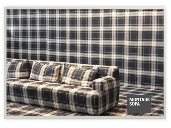 IDS15 Montauk Sofa